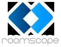 RoomScope