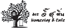 Majisutin Homestay & Cafe E-tong Village-Pilok