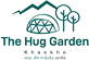 The​ Hug​ Garden​ Khaokho