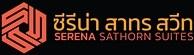 Serena Sathorn Suite