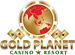 Gold Planet Hotel