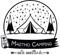 Maetho Camping