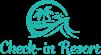 Check-in Resort, ที่พักเกาะล้าน