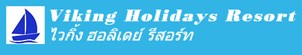 Viking Holidays Resort Koh Samet